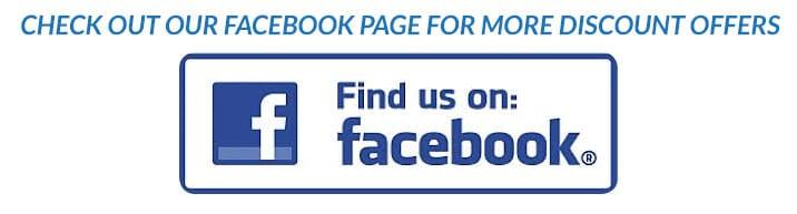 img_Find_FB